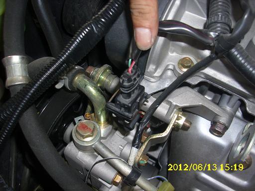 汽车自动离合器 汽车服务