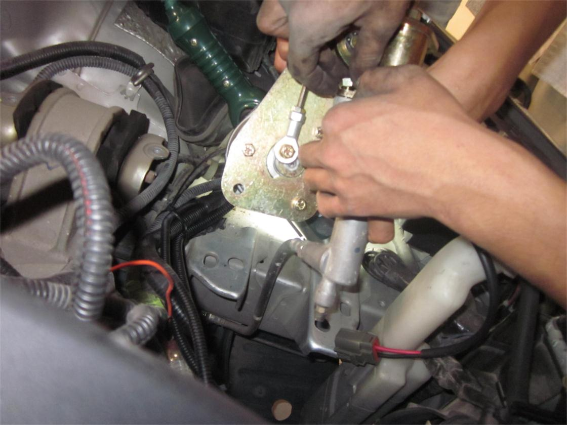 自动离合器 汽车服务