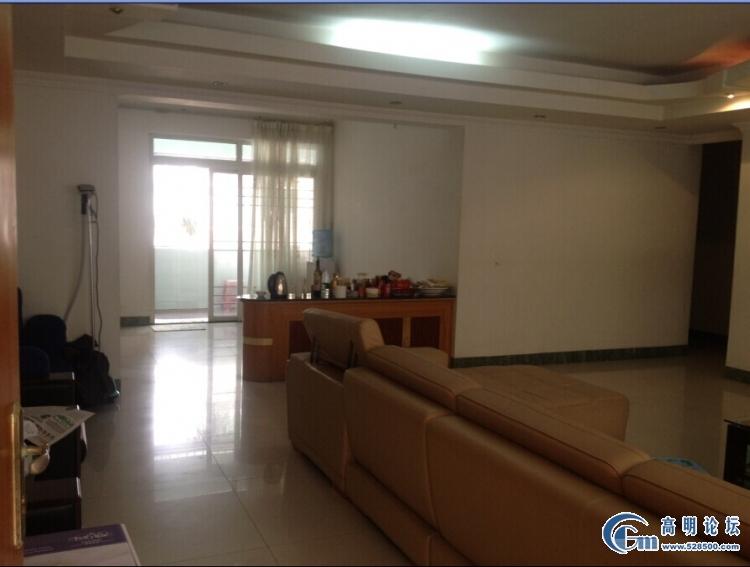 饭厅与客厅整体效果.jpg