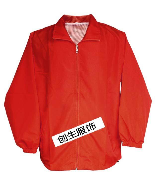 2011新款风衣_防水风衣
